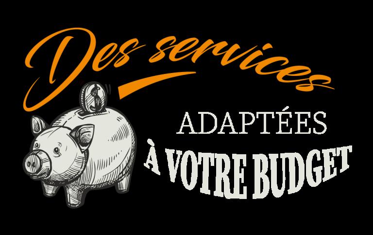 slide---budget