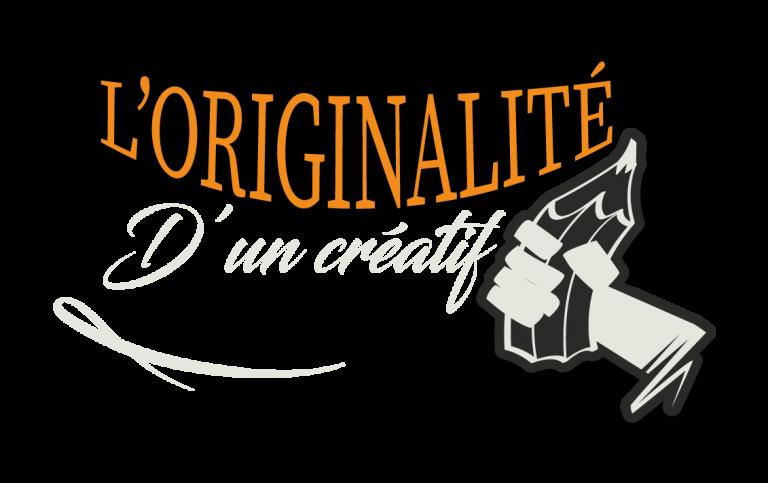 slide---original