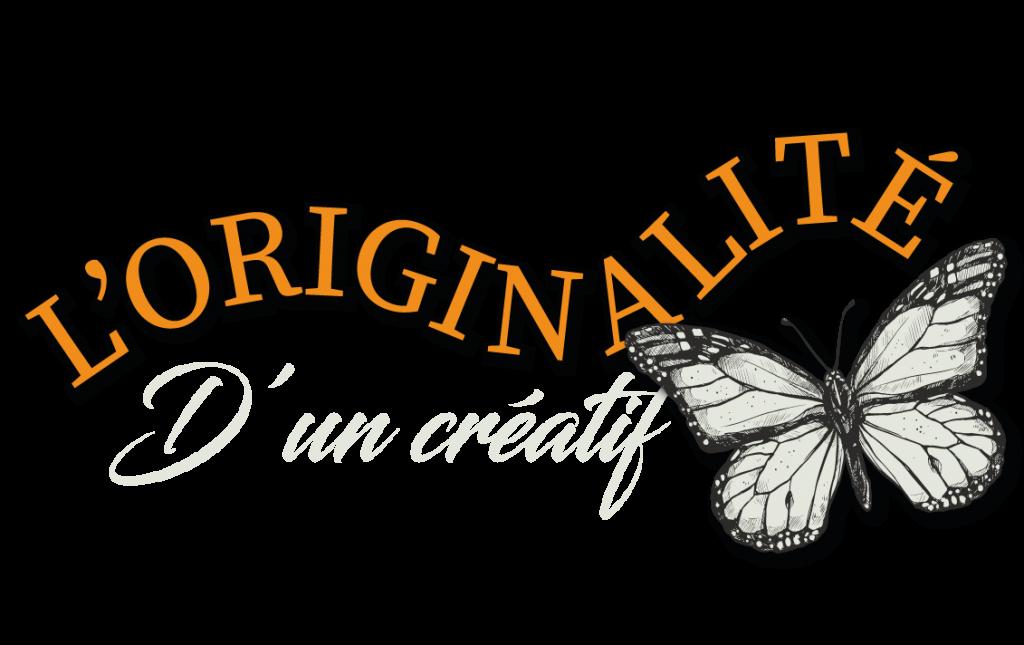 slide---originalite